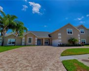 7958 Sea Pearl Circle, Kissimmee image