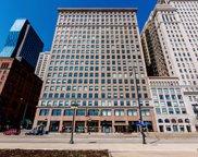 330 S Michigan Avenue Unit #2001, Chicago image