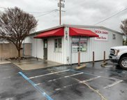 619 Oak St, Red Bluff image