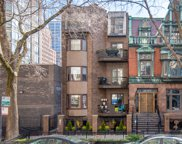 1245 N Dearborn Street Unit #GN, Chicago image