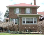 942 William Street, River Forest image