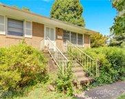 4618 Thornwood  Road, Charlotte image