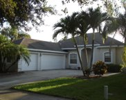 2270 NW Windemere Drive, Jensen Beach image