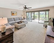 576 Retreat Dr Unit 4-102, Naples image