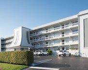 155 Yacht Club Drive Unit #304, North Palm Beach image