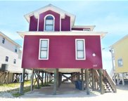 1227 W Beach Blvd, Gulf Shores image