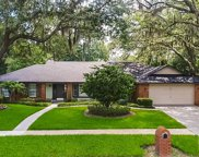 1542 N Ridge Lake Circle, Longwood image