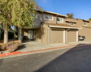 541 Winterberry Way, San Jose image