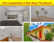 316 SW 15th St, Fort Lauderdale image