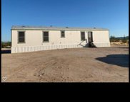 26625 N Gossner Road, Queen Creek image
