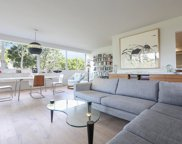 17352 W Sunset Blvd, Pacific Palisades image
