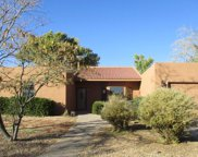809 KEELY Road SE, Albuquerque image