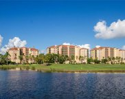 11620 Court Of Palms Unit 701, Fort Myers image