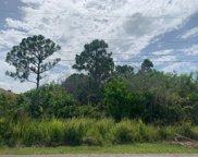 2574 SW Choctaw Street, Port Saint Lucie image
