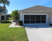 4233 Fairway Drive, North Port image