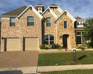 15505 Sweetpine Lane, Fort Worth image