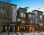 5630 W 38th Avenue Unit B, Wheat Ridge image