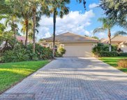 7434 W Mercada Way, Delray Beach image