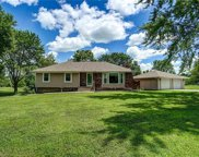 1803 Gore Road, Raymore image