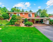 1642 Wrightson   Drive, Mclean image
