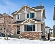 5 Crystal Shores Heights, Foothills image