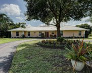3772 SW Bimini Circle N, Palm City image