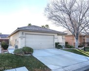 5619 CROWBUSH COVE Place, Las Vegas image