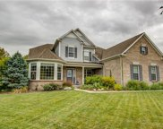 4707 Branch View  Way, Indianapolis image