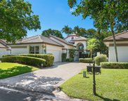 5412 NW 20th Avenue, Boca Raton image