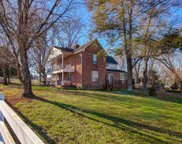 2279 Hodges Ferry Road, Sevierville image