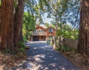 114 Russell Ave, Portola Valley image