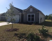577 Heritage Downs Dr., Conway image