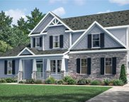 Lot 10 St Charles Place, South Chesapeake image
