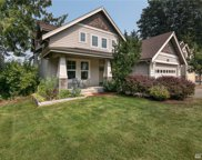 19213 11th Place W, Lynnwood image