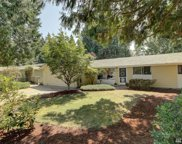 18609 North Rd, Bothell image