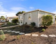 2036 Muscat St, East San Diego image
