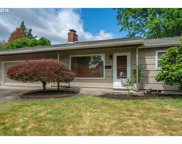 6775 SW PRINCESS  AVE, Beaverton image