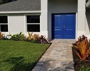 2927 SW 11th CT, Cape Coral image