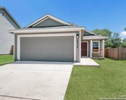 14030 Homestead Way, San Antonio image