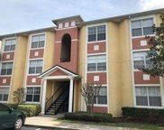 10831 Windsor Walk Drive Unit 1204, Orlando image