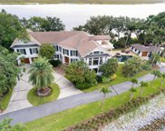 82 Brams Point Rd, Hilton Head Island image