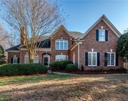 6911 Golden Rain  Court, Charlotte image