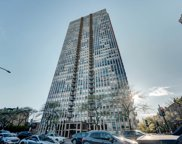 1660 N Lasalle Drive Unit #2104, Chicago image