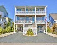 1084 W Ocean Blvd., Holden Beach image