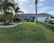 612 SE Dean Terrace, Port Saint Lucie image