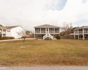 100 Birch Dr, Pass Christian image