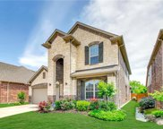 1708 Woodlawn Trail, Prosper image