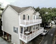 6001-1123 S Kings Hwy., Myrtle Beach image