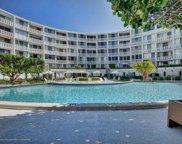 2760 S Ocean Boulevard Unit #413, Palm Beach image