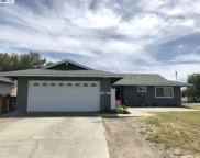 5203 Lilac Ave, Livermore image